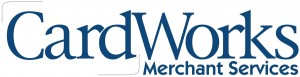 CardWorks Merchant Services