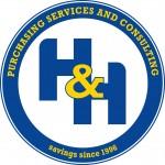 thumbnail_HH Logo Crest 2c